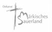 Dekanat Märkisches Sauerland